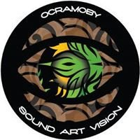 Ocramoby sound art vision