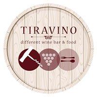 Tiravino