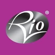 Rio Beauty HK
