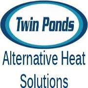 Twin Ponds Alternative Heat Solutions