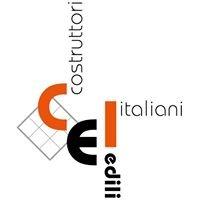CEI Srl - Costruttori Edili Italiani