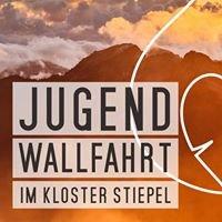 Jugendwallfahrt Bochum-Stiepel
