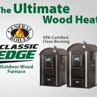 White Pine OutDoor Boilers LLC