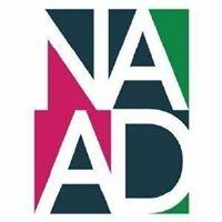 National Academy of Art & Deisgn