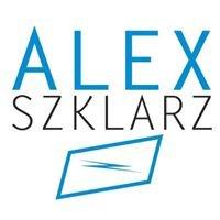 Zakład Szklarski ''alex'' Szkło