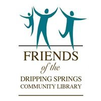 Friends of the Dripping Springs Community Library