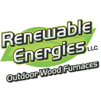Renewable Energies LLC
