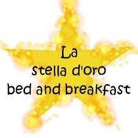 La stella d'oro Bed and Breakfast
