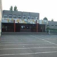 Collège Le Bocage Dinard