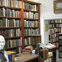 Kernaghan Books