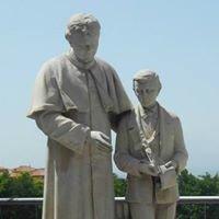 Oratorio Salesiano Macerata