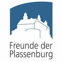 Freunde der Plassenburg e.V.