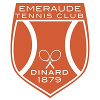 Tennis Club de Dinard