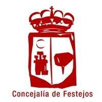 Concejalía De Festejos La Puebla De Cazalla