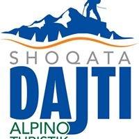 Shoqata Dajti Alpino Turistik