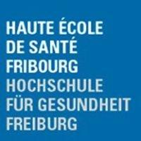 Haute école de santé Fribourg | Hochschule für Gesundheit Freiburg
