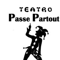 Compagnia Teatrale PassePartout Aosta