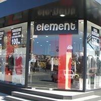 """Магазини """"Element"""" - Благоевград"""