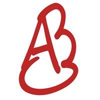 ABC-OnLine.it