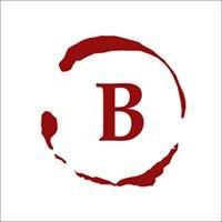 Bakata Design Sp.j. - Meble Biurowe