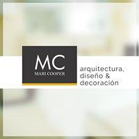 Mari Cooper - Arquitectura, diseño y decoración