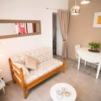 Gîte, Chambre d'hotes, location de vacances Chez Olga&Filipe