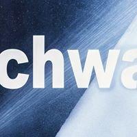 Schwar Strahltechnik & Restaurieren
