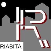 Riabita S.r.l.