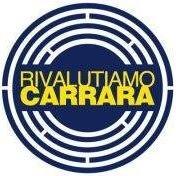 Rivalutiamo Carrara