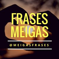 Frases meigas
