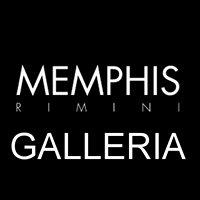 Memphis Galleria