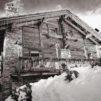 Rascard & Luxury House di Charrance Mirko