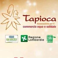 Associazione Tapioca