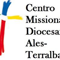 Centro Missionario- Ufficio Adozioni a distanza Diocesano, Ales- Terralba