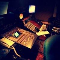 Third Story Recording