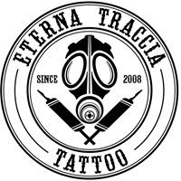 Eterna Traccia Tattoo & Piercing Settimo Torinese - Torino