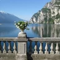 Ferienwohnung Riva d. G. Gardasee
