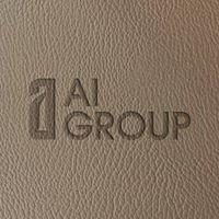 AI Group 築內國際