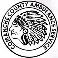 Comanche County Ambulance Service