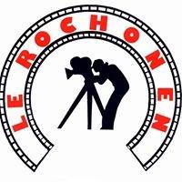 Cinéma Le Rochonen