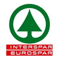 Interspar Eurospar Sicilia