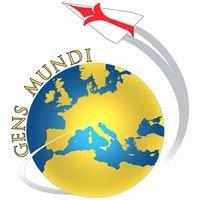 Gens Mundi