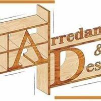 Arredamenti e Design