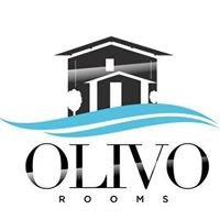 Olivo rooms