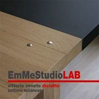 EmMeStudioLAB Arredamento e Architettura d'Interni