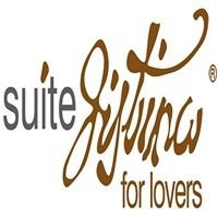 Suite Sistina for Lovers Hotel