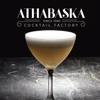 Athabaska - Cocktail Factory