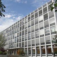Berufsschule Aarau BSA