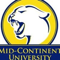Mid-Continent Cougars Athletics