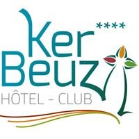 Hôtel Club Ker Beuz - Cap France
